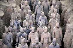china-1269582_1280.jpg