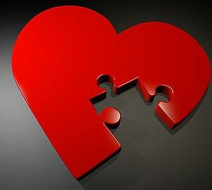 heart-1745300_640.jpg