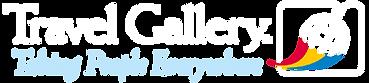 tg-tpe-logo.png