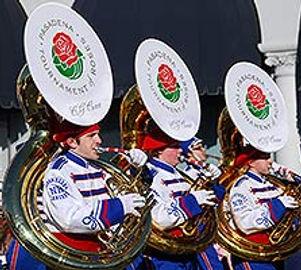 rose-parade.jpg
