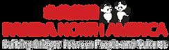 panda-logo.png