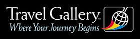 TGI_09 Jrny logo copy 2.jpg