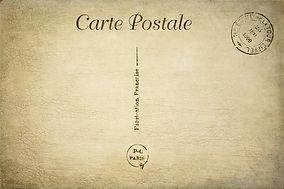postcard-991676_1280.jpg