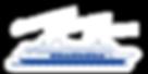CHT_18 web logo transparent.png