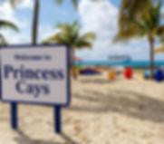 640px-Princess_Cays_Sign_(16749776483).j