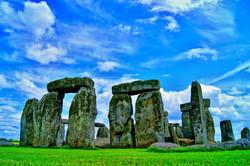 stonehenge-101801_1280
