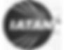 logo_iatan.png