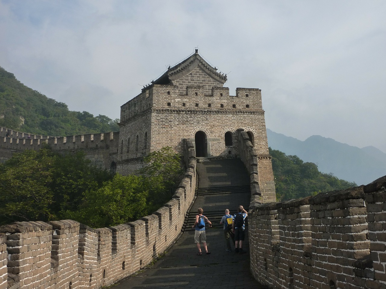 great-wall-of-china-317990_1280.jpg