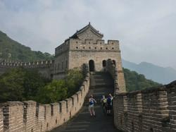 great-wall-of-china-317990_1280.jpg