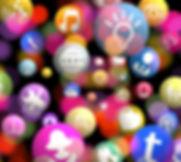 icon-1328421_640.jpg