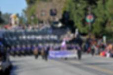 WCU Rose Parade.JPG