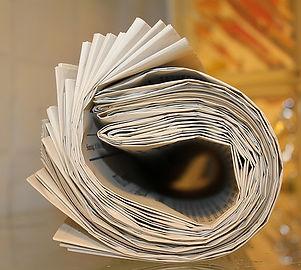 newspaper-1278877_640.jpg