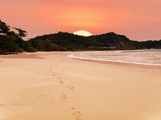 costa rica - pixabay-beach-2580656.jpg