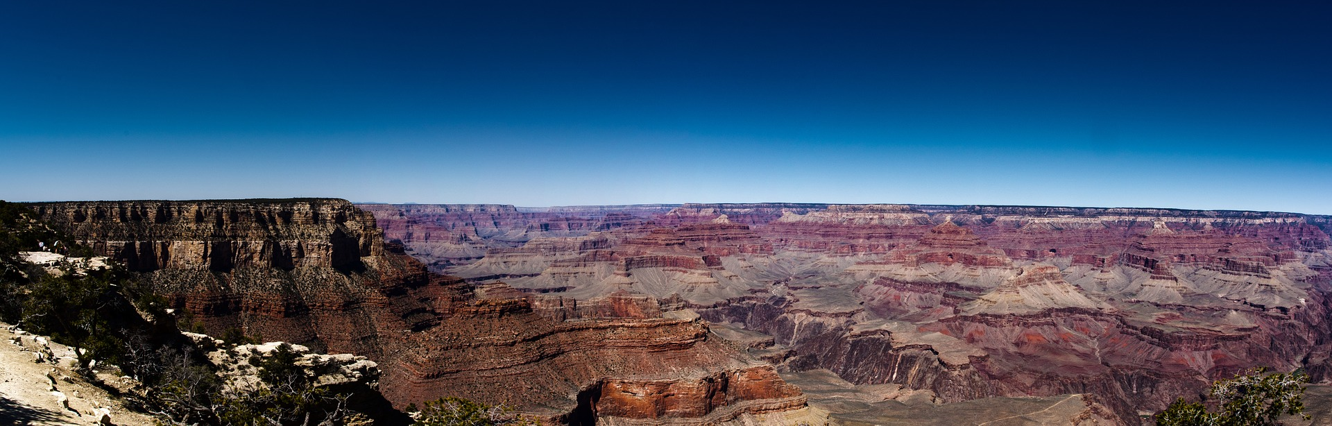 grand-canyon-828762_1920