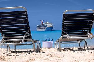 carnival-cruise-123060_640.jpg