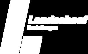logo-landschoof-weiss.png
