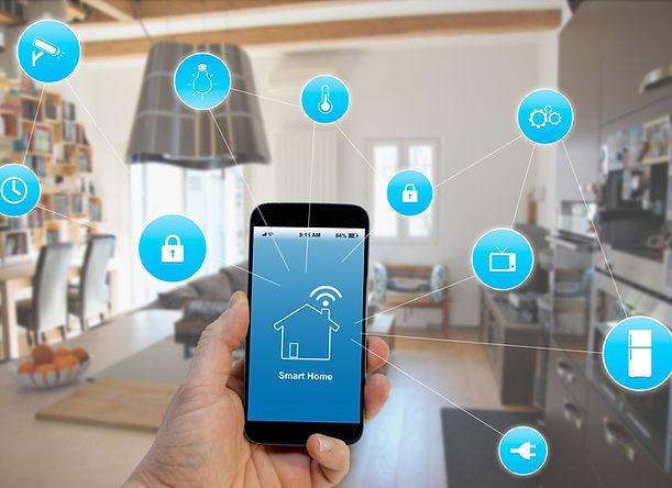 elektro-timm-smart-home.jpg