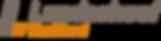 Logo-Landschoof-Tischlerei.png