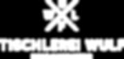logo-tischlerei-wulf.png