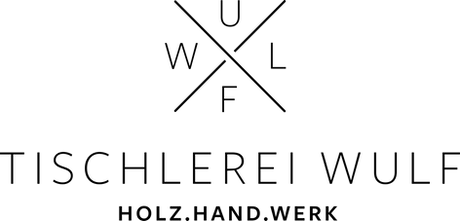 logo-tischlerei-wulf-2.png