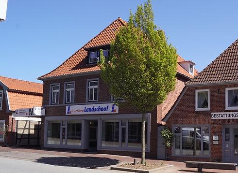 landschoof-aussenansicht_edited.jpg