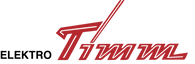 elektro-timm-logo.png