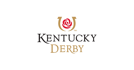 kentucky-derby-generic-icon-white.png