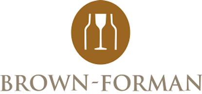 Brown Foreman.png