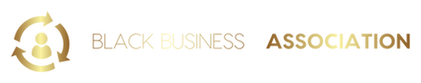 BBA Gold Logo.png