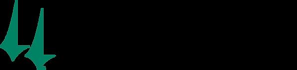 CD logo.png