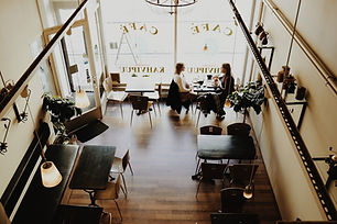 cafe-768771_1920.jpg