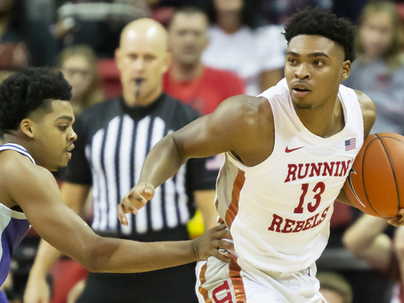 A Cougar Hoops Transfer Portal Wish List