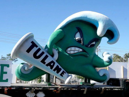 2020 Preview Series: Tulane