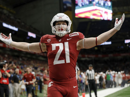 2020 Preview Series: Washington State