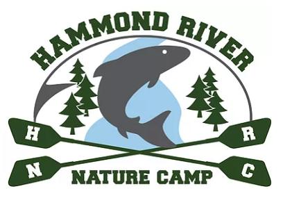 https://www.hraa.ca/nature-camp