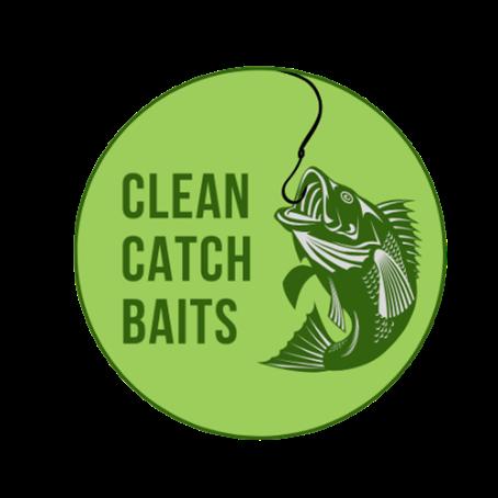 Clean Catch Baits
