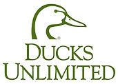Ducks Unlimited Logo.jpg