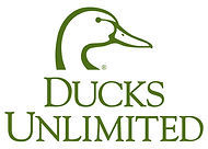 Ducks Unlimited Logo.jpg