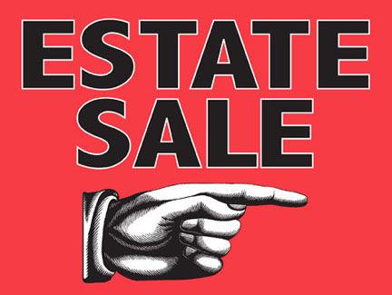 estate sale sign.jpg