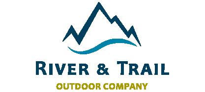 River & Trail