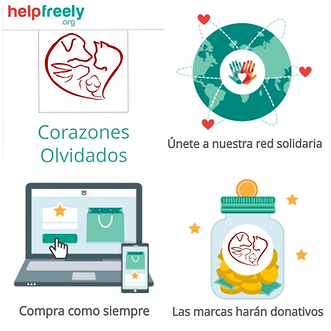 helpfreely.png