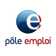 pole_emploi5656e62d2957a.png