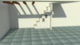 le_dreff_base_projet_1-Scène_1.png