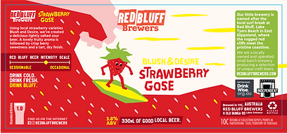 strawberry gose label.png
