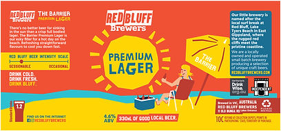 RedBluff_labels_170x76mm_lager_PRINT[1].