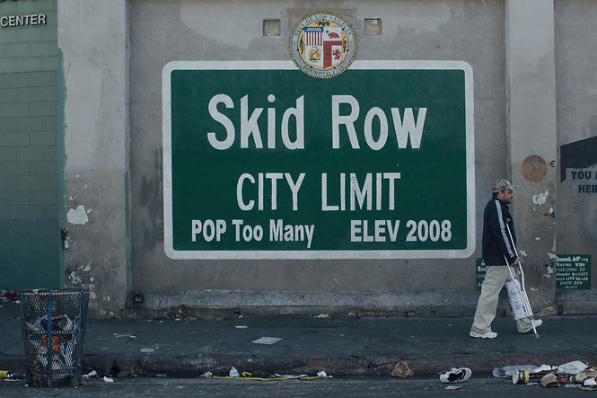 Skid-row-7.jpg