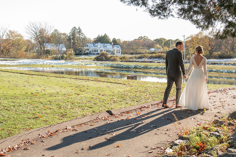 sean and emily wedding.jpg