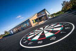 Biggleswade Academy
