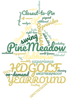 WordCloudHDGolf-Transparent.png