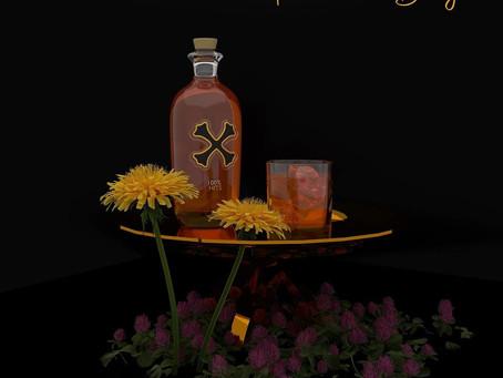 Peruzzi - Rum And Boogie (Album)